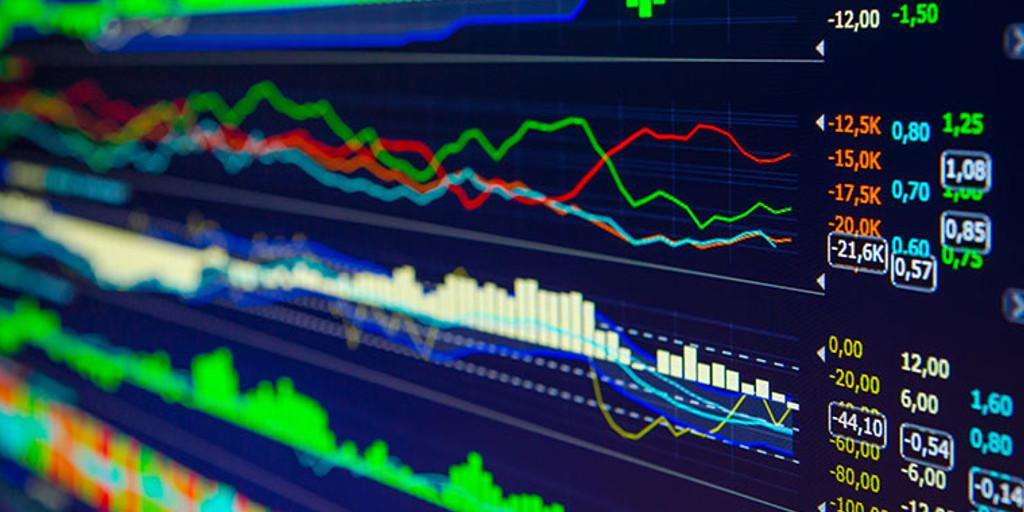 automatizuotų prekybos sistemų sąrašas