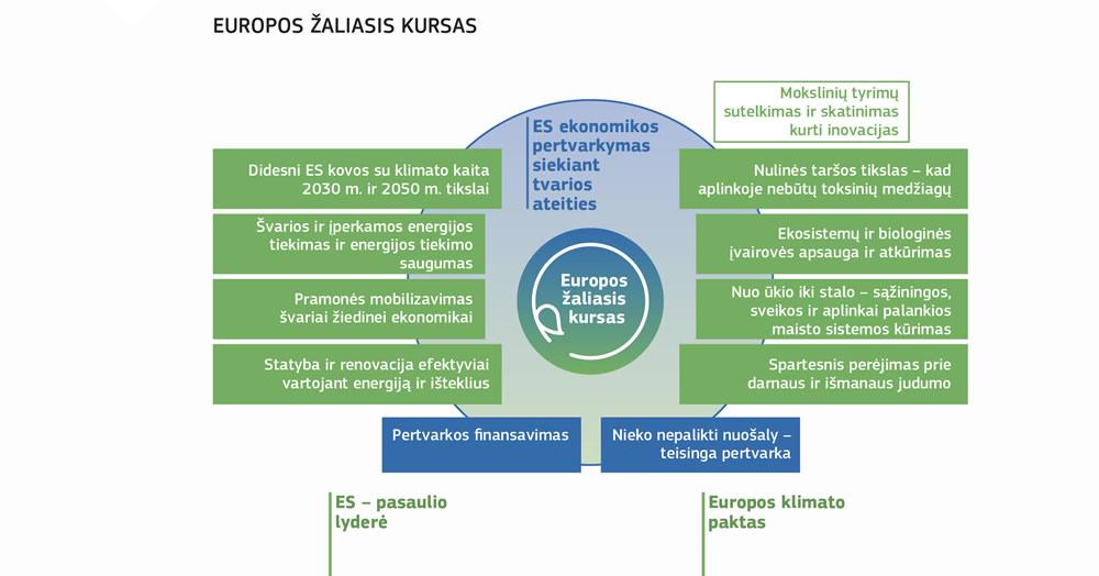 tarptautinės prekybos duomenų sistemos vykdomoji tvarka pasaulio prekybos organizacijos ginčų sprendimo sistema