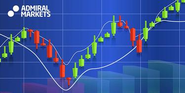 didelės tikimybės dienos prekybos strategijos ir sistemos užsidirbti pinigų dvejetainiais opcionais