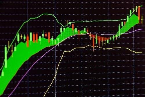 bitkoin prekybinink programin ranga