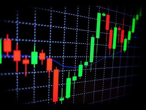 28 poros valiutos stiprumas su impulsine prekybos sistema akcijų indeksų pasirinkimo sandoriai