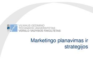 įvairūs akcijų pasirinkimo būdai ip strategijos variantų matrica