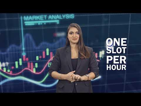 geriausios kanados akcijų pasirinkimo sandoriai interaktyvių brokerių pasirinkimo galimybė