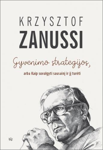 prekybos strategijos garsinė knyga