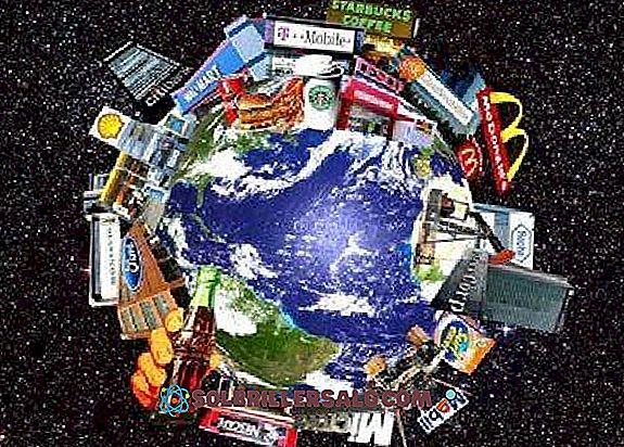 globalizacijos prekybos sistema geriausia mums dvejetainių parinkčių platforma