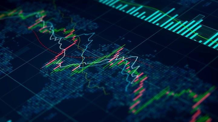investavimas kriptovaliutos indeks