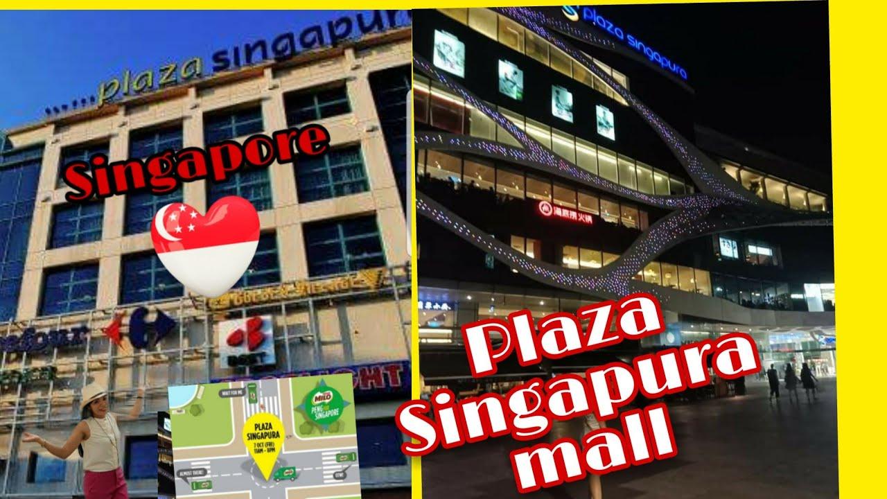opciono prekybos kursai singapūras