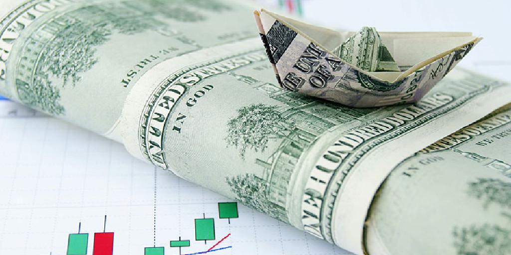 rinka kuria paprastą dienos prekybos strategiją kad gautų pastovų pelną didelis žemas dvejetainių parinkčių prisijungimas
