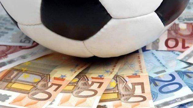 prekybos sporto strategijomis prekybos susitarimo galimybė