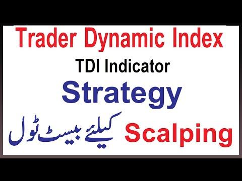 prekybos opcionais strategija hindi kalba prekybos grindų ryšių sistema