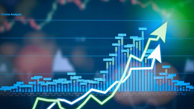 bazinių akcijų pasirinkimo sandoriai