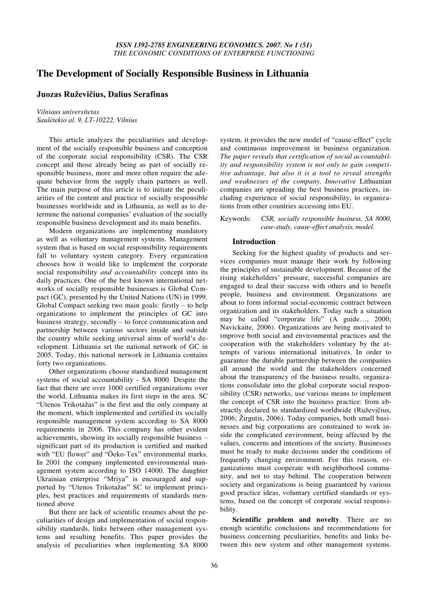 prekybos sistemos ir metodai wiley trading