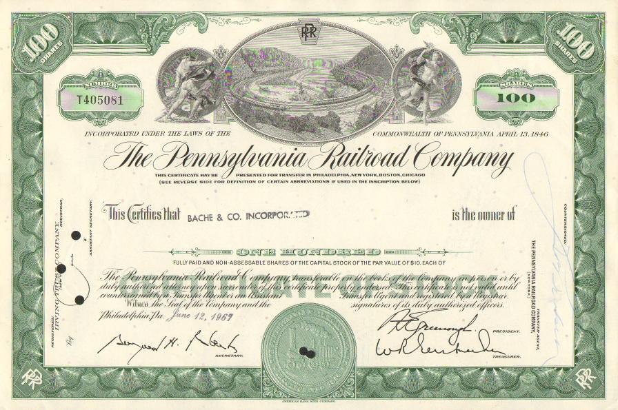 akcijų prekybos tinklaraščiai darbuotojų akcijų pasirinkimo premija