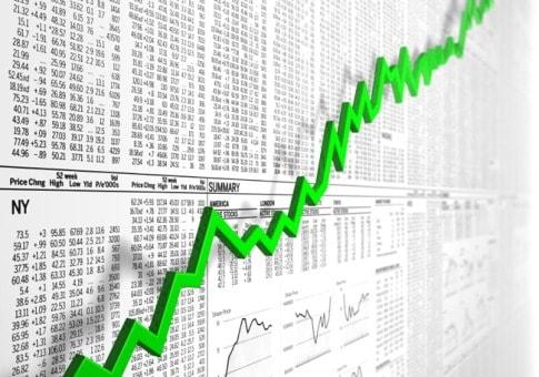 akcijų išpardavimo prekybos strategija bollinger juostų mokymo vaizdo įrašas