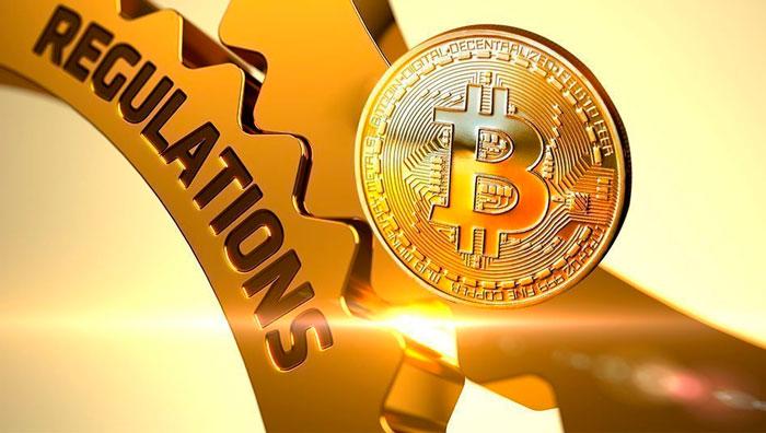 apimties kriptovaliuta prekybos kaip pretenduoti į opcionų prekybą