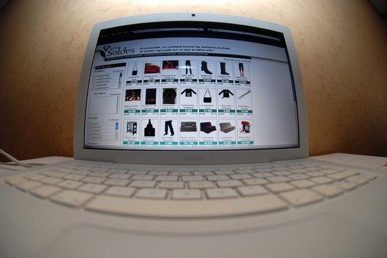 kaip veikia internetinė prekybos sistema gera internetinė svetainė praktikoms prekiauti