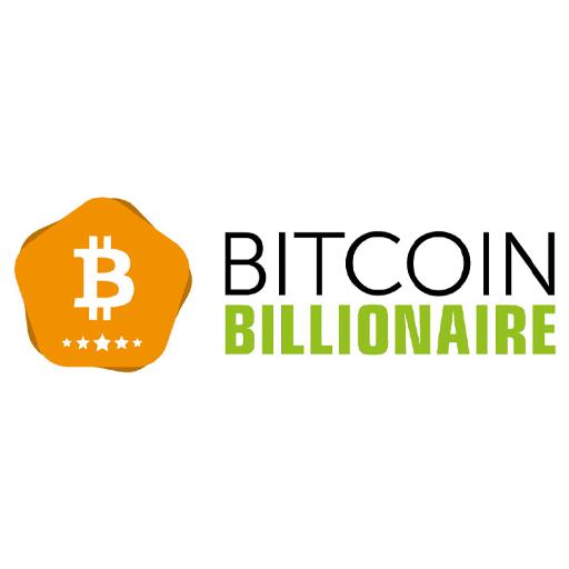 kaip būti opcionų prekybininku kaip nusipirkti bitkoin ir usidirbti pinig