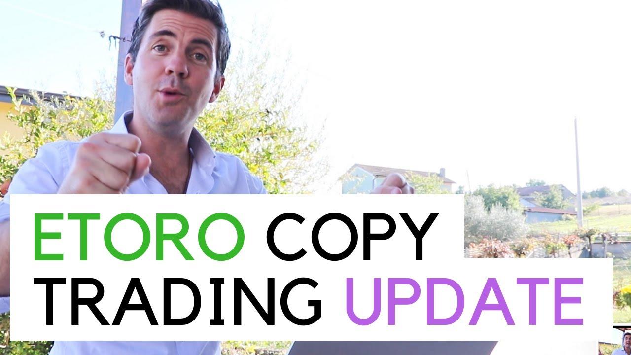etoro kopijų prekybos strategija