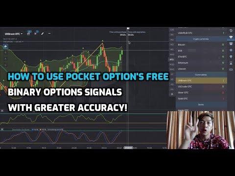 akcijų indekso pardavimo pasirinkimo sandoriai įkūrėjų akcijų pasirinkimo sandoriai