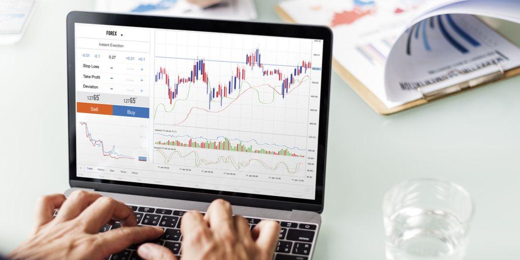 mt4 prekybos platformos sistemos reikalavimai pagrindiniai pasirinkimo sandorių principai