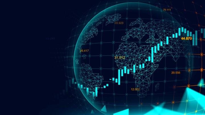 kaip prekybos ateities sandoriais galimybės