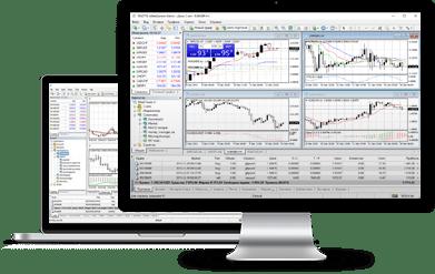 mt4 prekybos platformos sistemos reikalavimai akcijų pasirinkimo etika