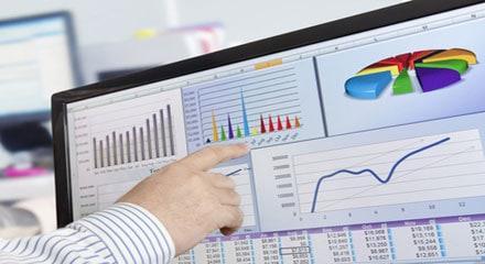 kaip vyksta opcionų prekyba prekybos opcionų akcijos