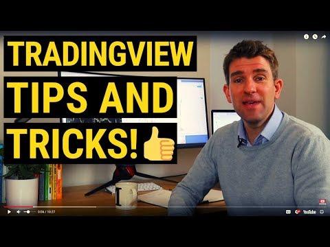 suprasti opcionų prekybos youtube