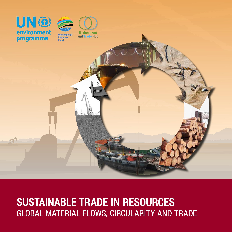 teigiamą daugiašalės prekybos sistemos poveikį besivystančioms šalims