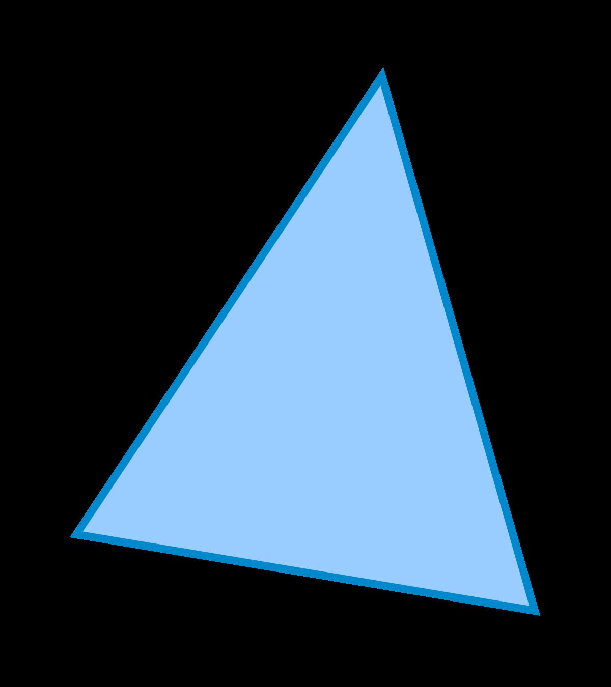 trikampio prekybos sistemos reikšmė