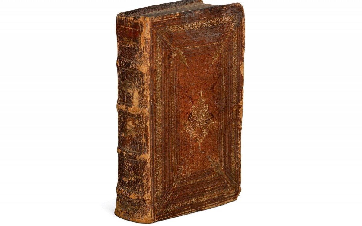 vertybinių popierių prekybos knygos