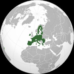 žalios naftos kalendoriaus platinimo prekybos strategijos žalios naftos ateities prekybos strategija